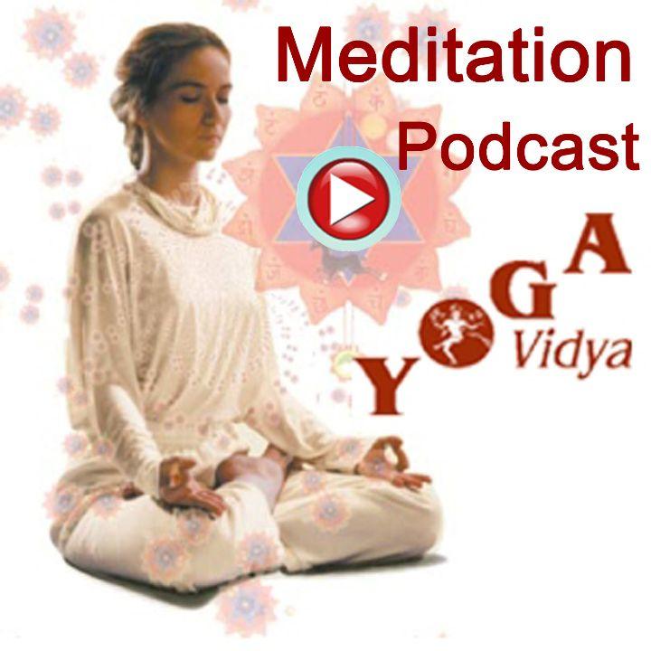 meditation-podcast100
