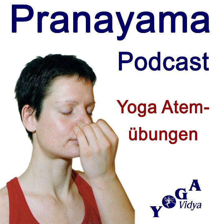 pranayama4-150x150
