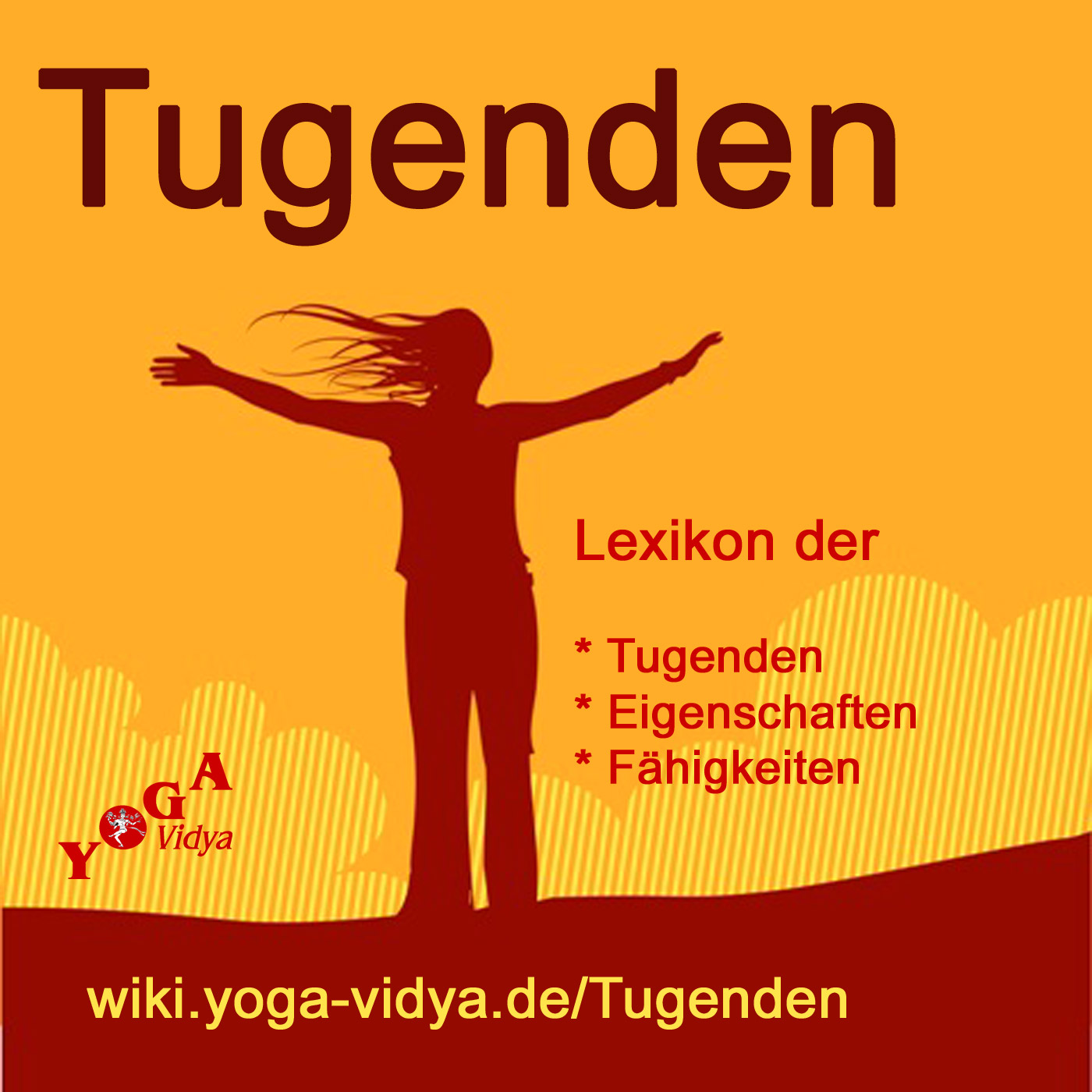 tugenden-podcast-160