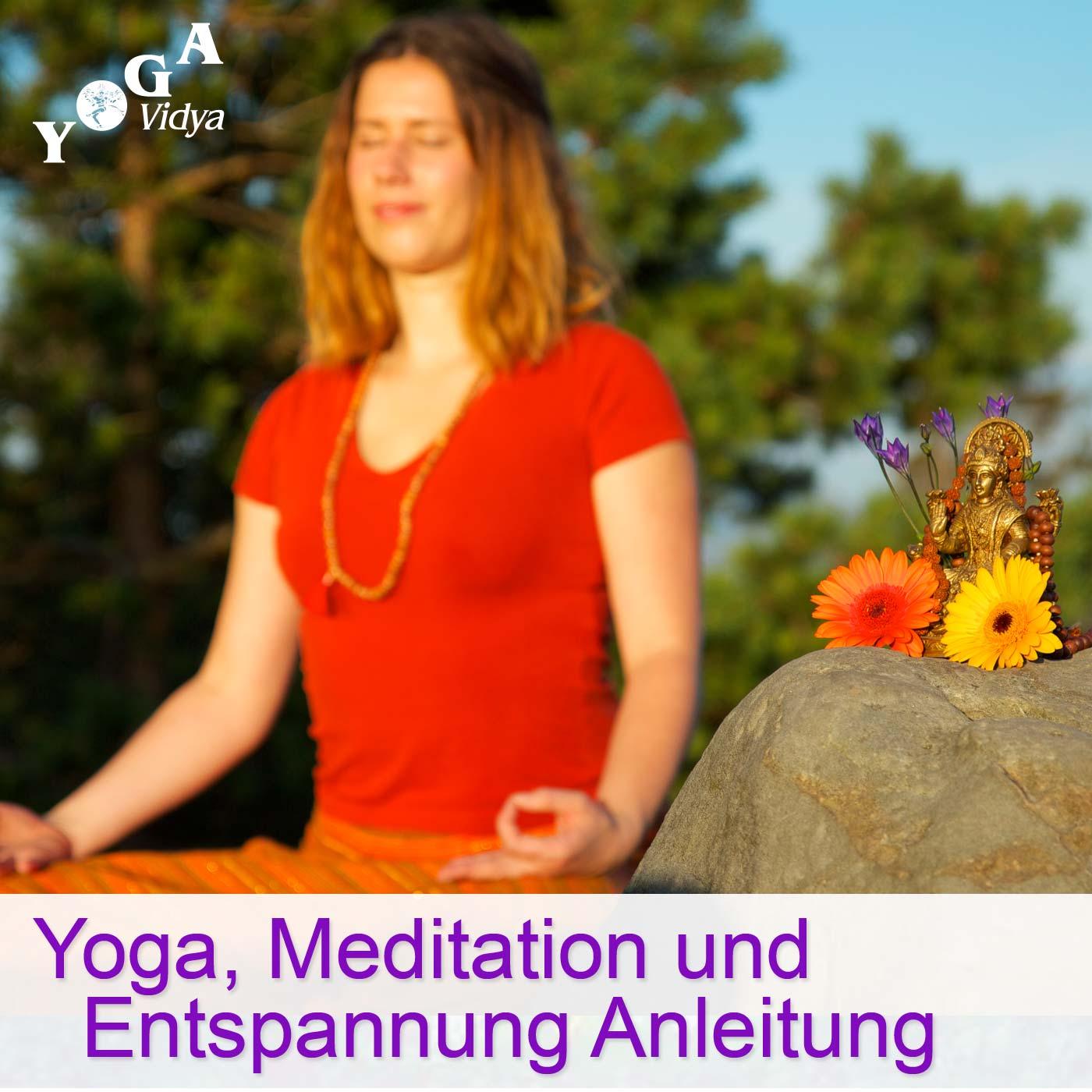 yoga-uebungs-podcast100