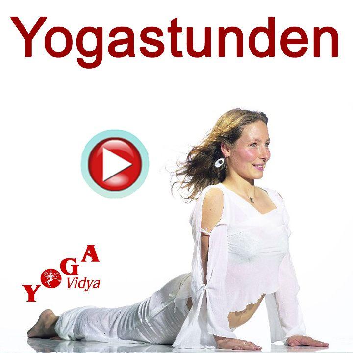 yogastunden100