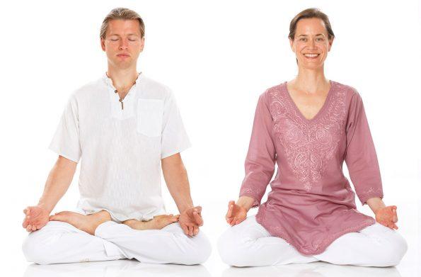 hs_denis_kaivalya_meditation