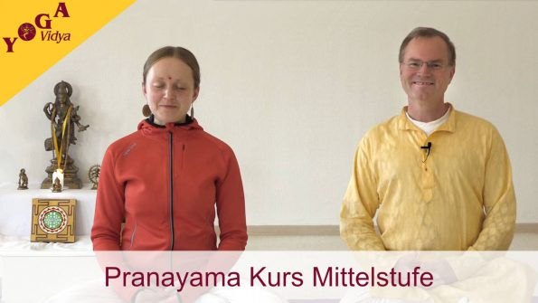 pranayama-kurs-mittelstufe