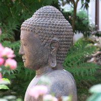 yantra_shiva_buddha_video_024
