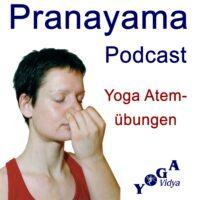 Pranayama Podcast