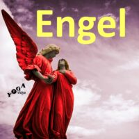 Engel-Podcast