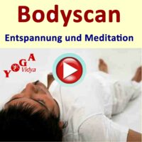 Bodyscan Podcast