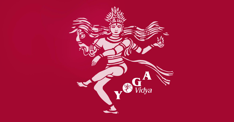 Yoga Vidya Bad Meinberg sucht Verstärkung in der Koopcenterbetreuung ...