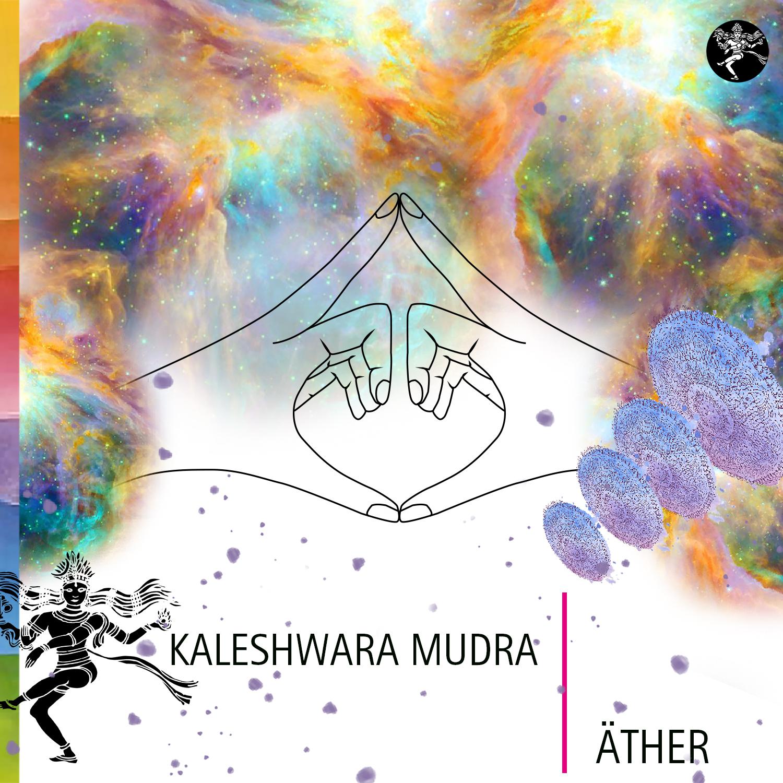 Kaleshwara Mudra