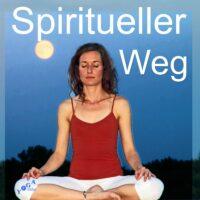 Spiritueller Weg Podcast