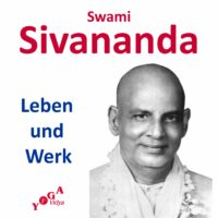 Cover Art des Swami Sivananda Podcast