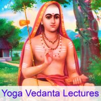 Cover Art des Vedanta, Yoga, Tantra Podcast