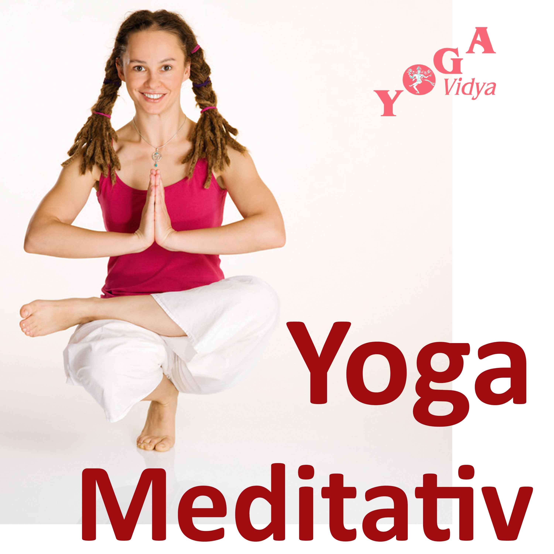 Bhakti Yogastunde Yoga Als Hingabe An Gott Yoga Vidya Blog Yoga Meditation Und Ayurveda