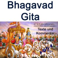 Bhagavad Gita Podcast