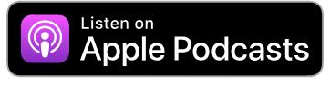 Auf Apple Podcast anhören und abonnieren