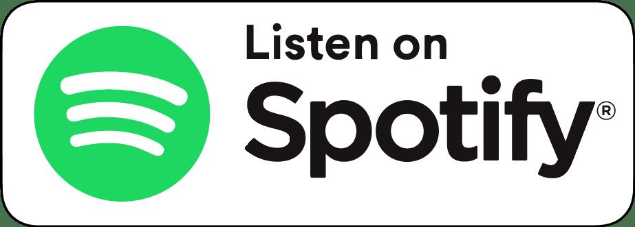 Auf Spotify Podcast anhören und abonnieren