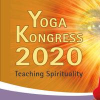 csm_yoga_kongress_slider_neu_0a6e3c8781-e1604315648301-200x200.jpg?profile=RESIZE_710x