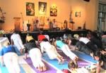 yogastunde Sundaram 22