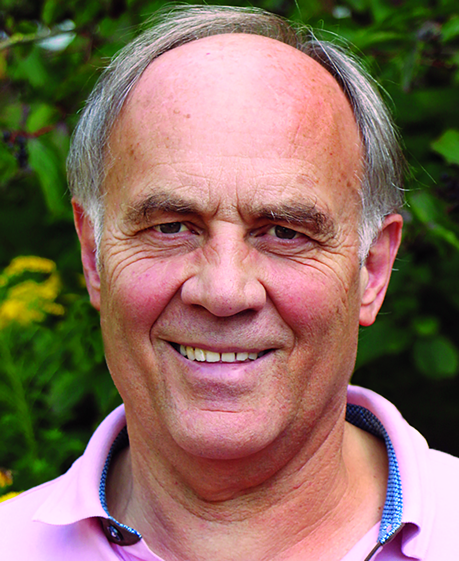 Wolfgang Seemann