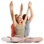 Yoga_Vidya_Yoga_Kongress