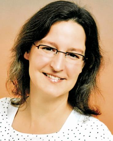Prema Tina Schlossrosch