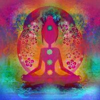 Wir können Befreiung von unseren Wünschen durch Raja Yoga erfahren