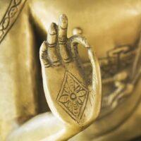 Kriya Yoga ist ein Weg mit Schwierigkeiten im Leben umzugehen