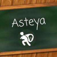 Asteya heißt nicht stehlen und meint mehr als nur das mitnehmen von physischen Objekten.