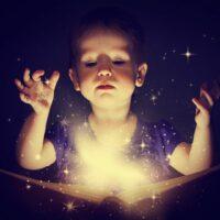 Wie ein Dirigent können wir im Nada Yoga unsere Energie erspüren und verändern