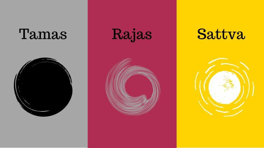 Shaucha ist der Zustand der Reinheit, der im Ayurvedischen durch Sattva präsentiert wird.