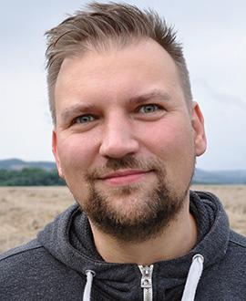 Christian-Einsiedel