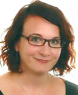 Eva-Rubein