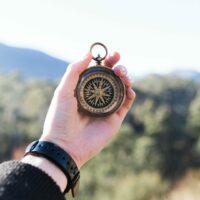 """Link zu dem Blogbeitrag """"Reisetagebuch: Wie wir unsere Werte finden"""""""