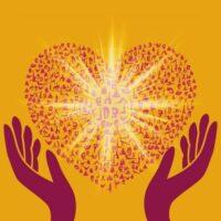 Spenden für Yoga Vidya
