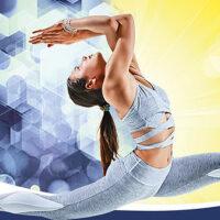 Der Yoga Kongress 2021