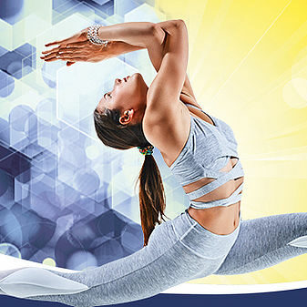csm_yoga_kongress_slider_April_eb48d6c24b-e1632671091366.jpg